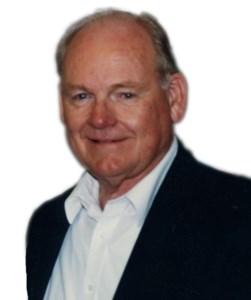 David Charles  Hughes