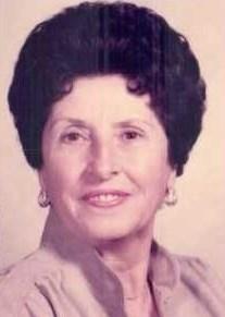 Frieda Ellen  Skirmont