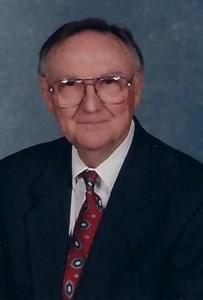 Joe Thomas  Allen
