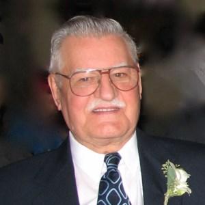 Louis  Kasper