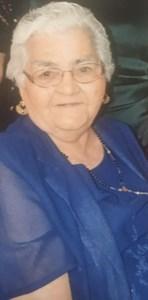 Maria  L  Peña