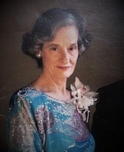 Carolyn  McCarthy Bolt