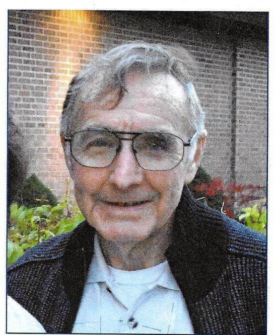 Wendell  Hayden