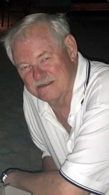 Fred Schaefer