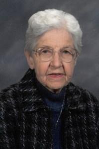 Ellen A.  Welker