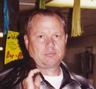 Waid Franklin  Hornbuckle Jr.