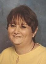 Deborah Mezick