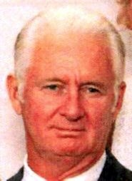 Mr. Leland Jerome  Gober