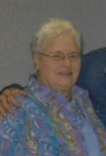 Carolyn HOLLON