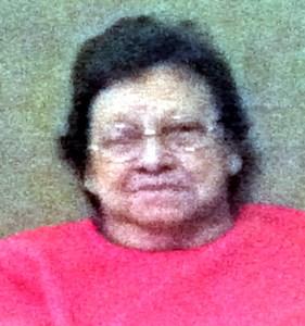 Linda C.  Pless