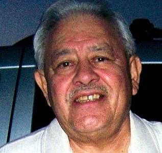 Desidoro R  Mendez Jr.