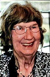 Jacquelyn C.  Metz