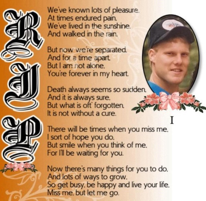 Randy Joe Johnston Obituary - Victoria, TX