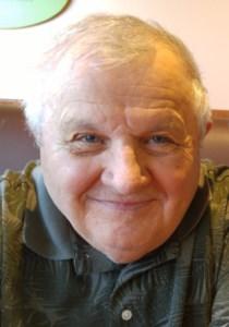 Rolf Ludwig  Weilbach
