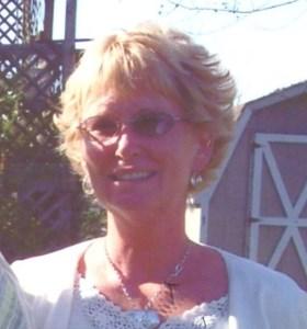 Debra Sue  Dunsmore