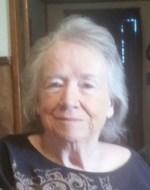 Sue Ashton