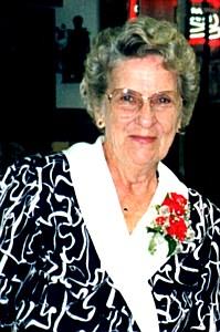 Mrs. Nita  Mahan