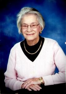 Mary  Sue  Davis Gates