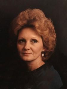 LaVonda Sue  Hale