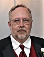 William Hertzog