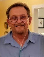 John Earl  Hassenzahl