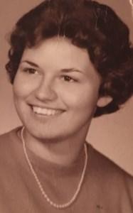 Theresa  Godfrey