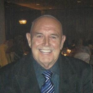 Michael Edward  Dwyer