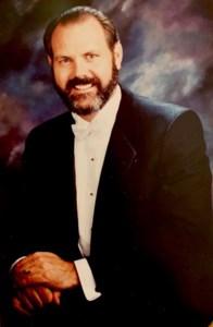 Franklin Wayne  Phillips