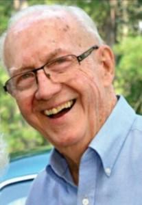 Leland Kenneth  Bluhm