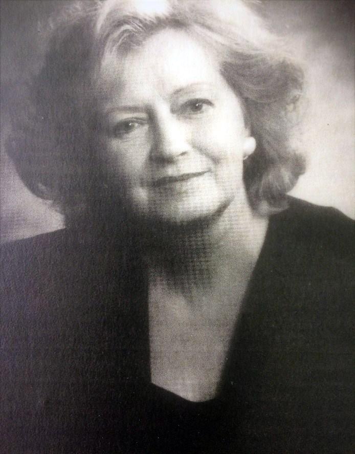 Rita  Lemieux Hotte
