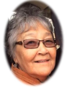 Beverly  Thomson