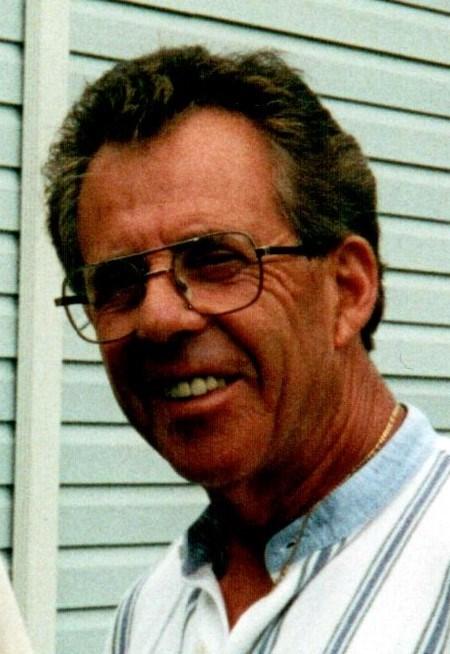 Kenneth  Moscato