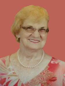 Judith L  Spangler