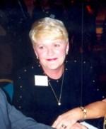 Patricia Sandish