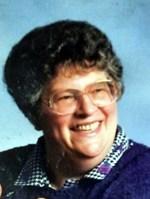 Janice Grimm