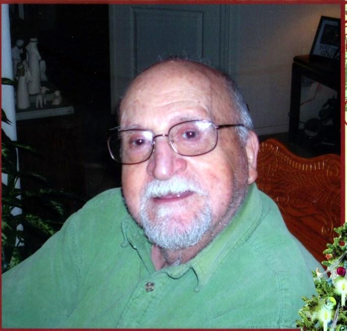 edmund scalzo obituary deer park ny