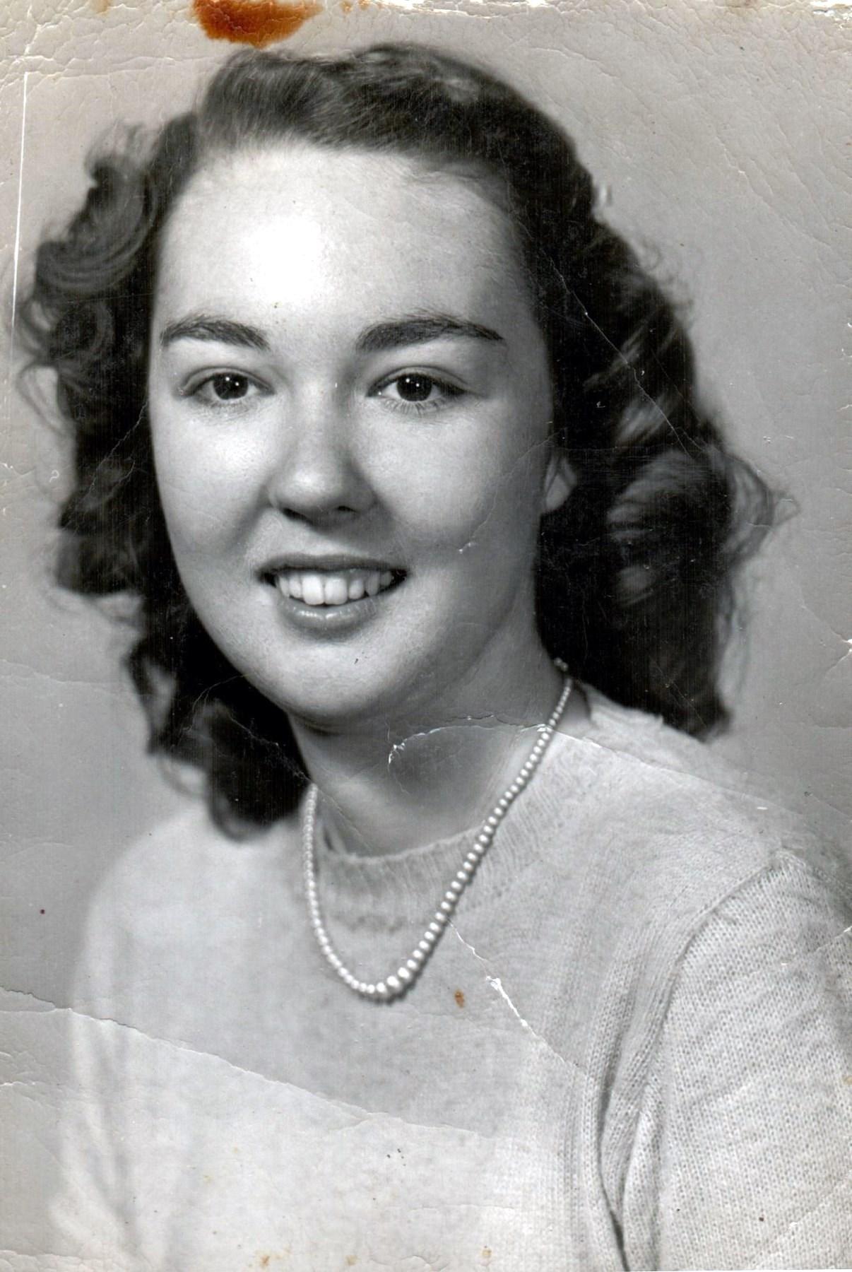 Barbara Jean  Heinz