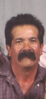 Jose Nevarez