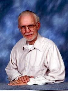 Charles Wayne  Crews Sr.