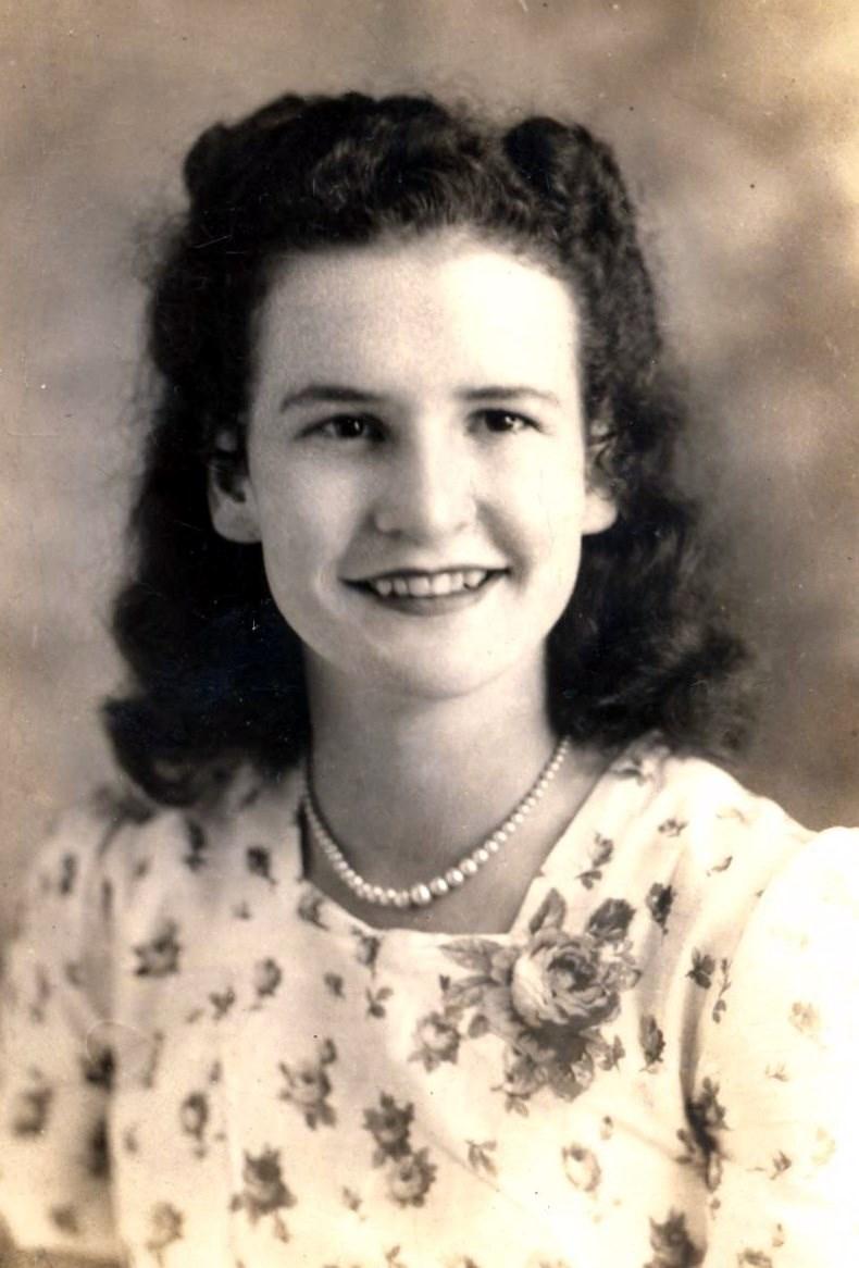 Betsy  Oliver