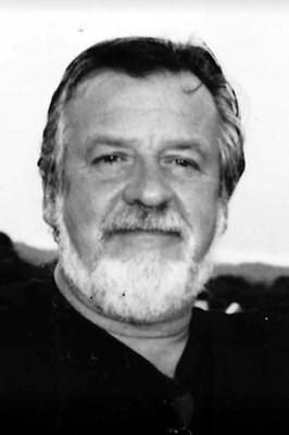 Paul Eaton