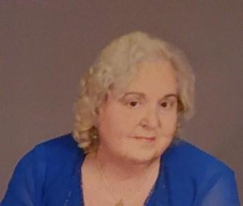 Claudia L.  Lynskey