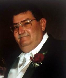 Anthony  St. Angelo