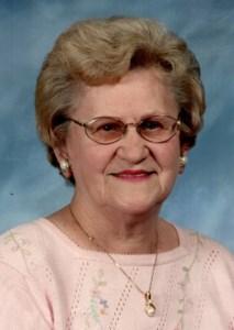 Florence  Peda