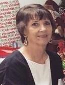 Barbara Kelm  Padgett