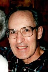 Anthony V.  Casola