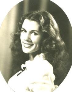Marie Pauly  Eidenbock