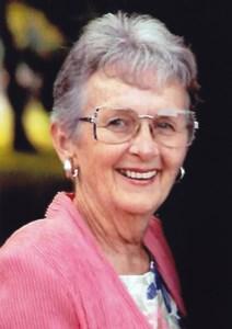 Lorna Merle  Nunes