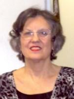June Nordmeyer