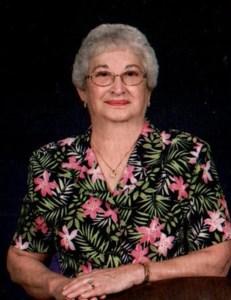 Mary V.  Abate